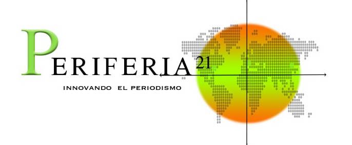 Periferia 21