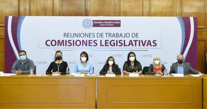 Endurecerán penas de cárcel por maltrato animal en Edomex